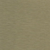Synthetic upholstery leather / plain