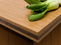 Stunning Top Cucina Bamboo Images - Home Ideas - tyger.us