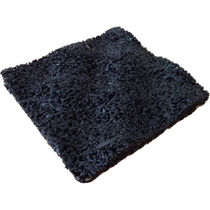 Pad resilient underlay / rubber