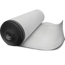 Acoustic insulation / polyethylene / interior / roll
