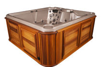 6 seater portable hot-tub FRONTIER Arctic Spas North America