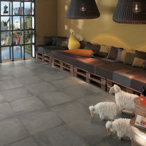 Outdoor tile / wall / floor / porcelain stoneware