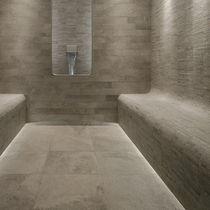 Outdoor tile / wall / floor / porcelain stoneware