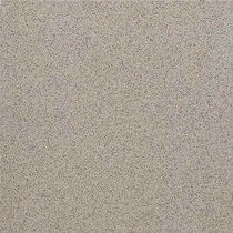Indoor tile / wall / porcelain stoneware / plain