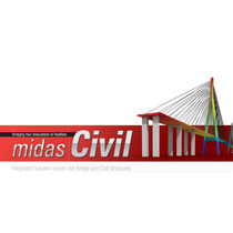 Structural calculation software / CAD / for steel structures / 3D