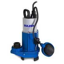Water pump / submersible