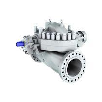 Fuel pump / centrifugal