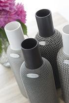 Stainless steel carafe / ceramic