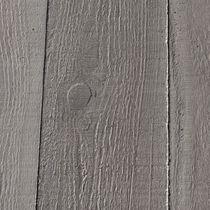 Indoor tile / outdoor / wall / concrete