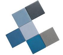Indoor tile / wall / concrete / plain