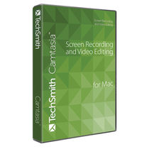 Video editing software / for building automation systems ...