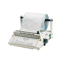 Commercial sealing machine