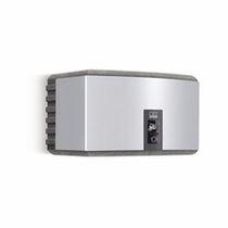 Air source heat pump / air/air / residential / reversible