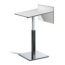 Conference lectern