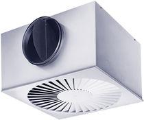 Ceiling air diffuser / square / round