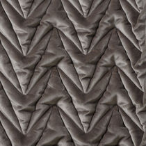 Upholstery fabric / plain / polyester / acrylic