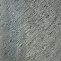 Curtain fabric / plain / linen
