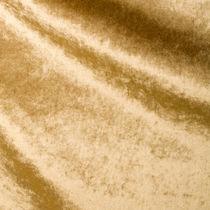 Upholstery fabric / plain / cotton / viscose