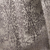 Upholstery fabric / patterned / Trevira CS® / contract