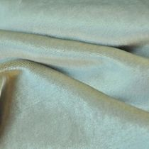 Upholstery fabric / plain / viscose