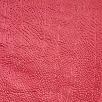 Upholstery fabric / patterned