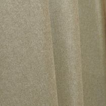 Upholstery fabric / plain