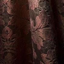 Upholstery fabric / damask / silk