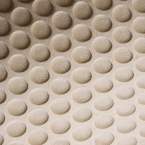 Upholstery fabric / geometric pattern / Trevira CS®