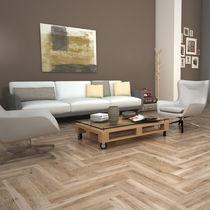 Indoor tile / floor / ceramic / matte