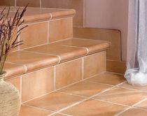 Indoor tile / outdoor / floor / clinker