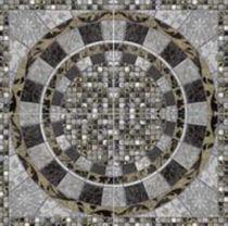 Indoor tile / outdoor / floor / terracotta