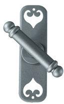 Window handle / iron / traditional