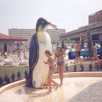 fiberglass shower for aquatic parks childu0027s