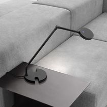 Office lamp / contemporary / metal