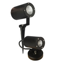 IP65 floodlight / LED / spot / outdoor