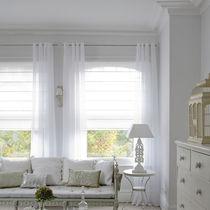 Roman blinds / fabric