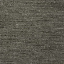Linen wallcovering / residential / textured / fabric look