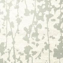 Contemporary wallpaper / vinyl / patterned