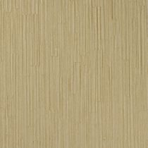 Vinyl wallcovering / textured / wood look / residential
