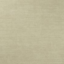 Vinyl wallcovering / smooth / fabric look / residential