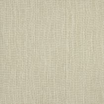 Vinyl wallcovering / smooth / wood look / residential