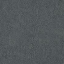Vinyl wallcovering / smooth / concrete look / residential