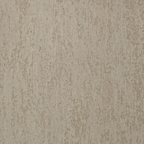 Vinyl wallcovering / textured / concrete look / residential