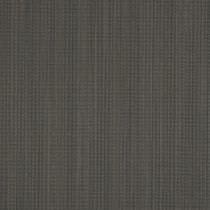 Vinyl wallcovering / textured / fabric look / residential
