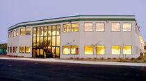 Temporary building / modular / prefab / steel