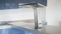 Original design range hood
