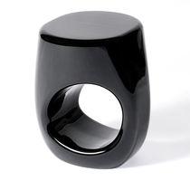 Original design stool / resin