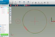 Measurement software / 3D