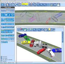 CAD software / drawing / 3D / 2D