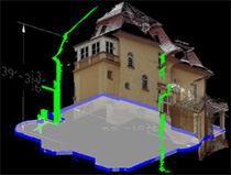 CAD software / drawing / management / measurement